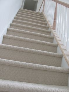Stay Put Carpet Cover Just Roll Out This Lightweight