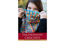 2014 Rose City Yarn Crawl #knit and #crochet patterns ebook free until 2/28/15