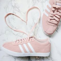 Adidas Neo Pink, DSW, Shoe Lovers, Pink Adidas, Shoe Shopping, Adidas, Sneakers, Activewear