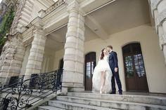 white pointe shoes: Baletowa sesja ślubna Ballet Wedding, Dream Wedding, Lifestyle, Beauty, Shoes, Zapatos, Shoes Outlet, Shoe, Footwear