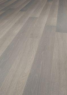 1182191 Solidfloor Parkett Eiche Piemonte Landhausdiele rustikal gebürstet gefast gefärbt matt lackiert