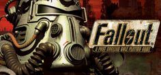 Fallout: A Post Nuclear Role Playing Game Steam'de