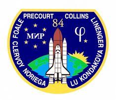 STS-84.jpg (639×552)