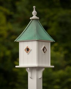 DIY Dovecote Plans Free | Home--Backyard Love | Pinterest ...