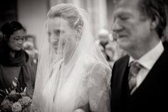 by JenzFlare People- & Hochzeitsfotograf Saarbrücken, Germany #wedding #bride #veil #dress #tuxedo #witness  #ring #marriage Wedding Pictures, Wedding Dresses, People, Fashion, Dress Wedding, Bride Dresses, Moda, Bridal Gowns, Fashion Styles