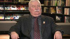 """Śledztwo w sprawie słów Lecha Wałęsy. """"Złożenie nieprawdziwych zeznań"""""""