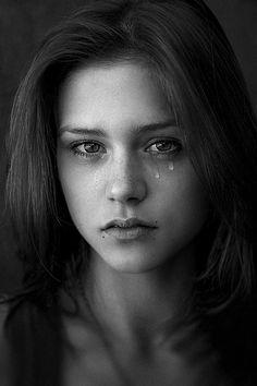 cry me a river  #Tears