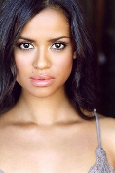 'Beyond the Lights' Star Joins Will Smith in NFL Concussion Movie