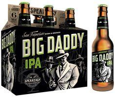 Big-Daddy-6pack.jpg