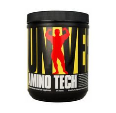 sports-fitness-athletic: Universal Nutrition, BCAA Stack, Lemon Lime, 250 g. Amino Acid Supplements, Nutritional Supplements, Protein Supplements, Nutritional Yeast, Coenzym Q10, Strawberry Nutrition Facts, Watermelon Nutrition, Sports Nutrition, Fat Burning
