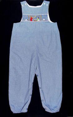 2234e2f13d83 53 Best Boys  Clothing (Newborn-5T) images
