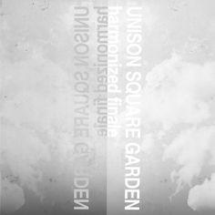 harmonized finale (初回盤CD+DVD) ~ UNISON SQUARE GARDEN, http://www.amazon.co.jp/dp/B00GXWNQJG/ref=cm_sw_r_pi_dp_mf8vtb0JVQ39X