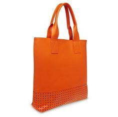 Shopping Bag DetalhesRecortes