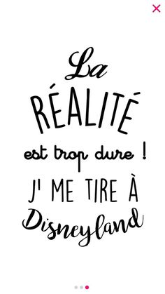 """Quote # """"Die # to # – Wall Quotes, Motivational Quotes, Life Quotes, Disneyland Quotes, Calligraphy Doodles, Princess Quotes, Quote Citation, French Quotes, Happy Thoughts"""