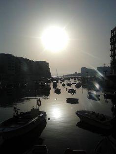 #Good #morning #sunshine #Malta #Elanguest #learn #English #language #school #Saint #Julians