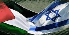 Oriente Medio: los americanos se rinden Una abrumadora mayoría de los norteamericanos cree que su país debería renunciar a liderar las negociaciones de paz.  http://elmed.io/oriente-medio-los-americanos-se-rinden/