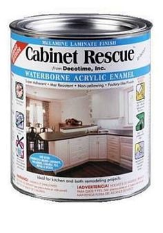 Use when painting oak cabinets to help seal the grain so for Hplv paint sprayer