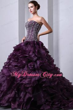 princess Belle quinceanera dress - Google Search