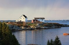 Newfoundland, River, Photography, Outdoor, Outdoors, Fotografie, Photography Business, Photo Shoot, Outdoor Games