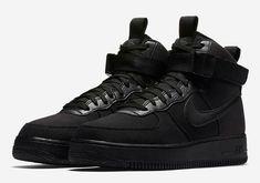 eaf1482d500 142 Best Shoes images in 2019