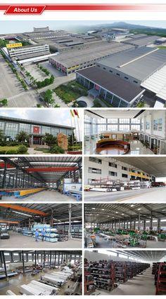2016 hot sale square decorative aluminum tube frame YLJ-60283, View aluminum tube frame, YLJ Product Details from Guangdong Yong Li Jian Aluminium Co., Ltd. on Alibaba.com