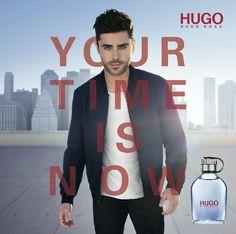 Já pode adquirir o novo HUGO BOSS ICED nas nossas lojas e também no site 😄  #balveraperfumarias #hugoboss #hugoiced #hugobossiced #newfragrance
