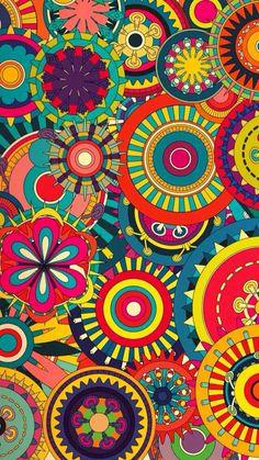 So...many...colors