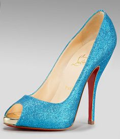 find this pin and more on naisten muoti elegant color turquoise wedding shoes