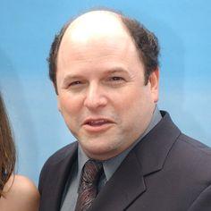 Jason Alexander, de Seinfeld, fará participação em 'Community':  http://rollingstone.com.br/noticia/jason-alexander-de-iseinfeldi-fara-participacao-em-icommunityi/