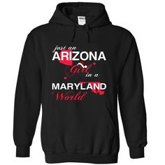 (NoelDo002) NoelDo002-016-Maryland, Order HERE ==> https://www.sunfrog.com//NoelDo002-NoelDo002-016-Maryland-5851-Black-Hoodie.html?89701, Please tag & share with your friends who would love it , #christmasgifts #renegadelife #superbowl