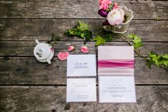 """""""Matrimonial Munchies"""" (Holistic Wedding Food and Favors Ideas).....in my latest article in """"The Wanderlust Food Diaries""""...Love Times Love (A Bright Brooklyn Wedding Affair)"""