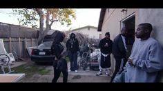Freddie Gibbs & Madlib - Thuggin' (Official Video HD)