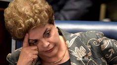 Image copyright                  AP Image caption                                      Dilma Rousseff quedará inhabilitada para ejercer cargos públicos durante ocho años.                                Ocho meses y 17 días después de su inicio, el proceso de impeachment contra Dilma Rousseff llegó este miércoles a su desenlace. Para regresar a su cargo, del que fue apartada temporalmente en mayo, la presidenta necesitaba el apoyo de al