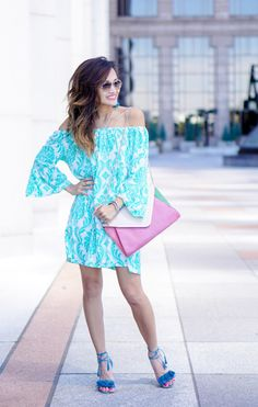 A Couple's Weekend Travel Guide To Chicago + Giveaway with Betsy Boo's Boutique   Dawn P. Darnell