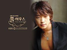 Rain (Bi) in Full House. hehehehe like it like it! Full House Korean Drama, Korean Drama Stars, Korean Star, Korean Guys, Drama Korea, Korean Celebrities, Korean Actors, Korean Dramas, Asian Actors
