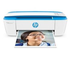 hp deskjet ink advantage 5520 driver download