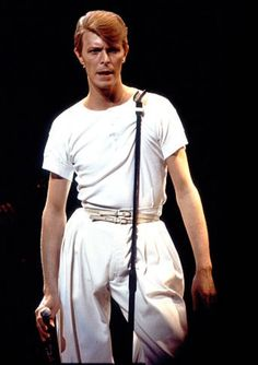 David Bowie, 1978, Wembley arena. Trevor Bolder, Ziggy Played Guitar, 1970s Music, Mick Ronson, Just Deal With It, The Thin White Duke, Pretty Star, Star Girl, Brixton