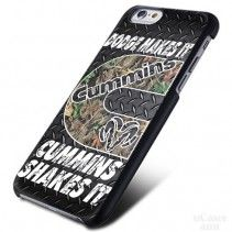 Cummins Dodge MAke it Black Texture iPhone Cases Case  #Phone #Mobile #Smartphone #Android #Apple #iPhone #iPhone4 #iPhone4s #iPhone5 #iPhone5s #iphone5c #iPhone6 #iphone6s #iphone6splus #iPhone7 #iPhone7s #iPhone7plus #Gadget #Techno #Fashion #Brand #Branded #logo #Case #Cover #Hardcover #Man #Woman #Girl #Boy #Top #New #Best #Bestseller #Print #On #Accesories #Cellphone #Custom #Customcase #Gift #Phonecase #Protector #Cases #Cummins #Dodge #Make #It #Black #Texture