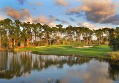 Golf Digest ‏@GolfDigest   The 20 best buddies trip destinations in America: http://glfdig.st/eoQJ3LP
