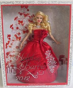Collector-2012-Holiday-2012-Barbie-Doll