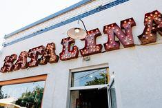 Best Restaurants in Columbus, Ohio: A Local's List Columbus Ohio Restaurants, Downtown Columbus Ohio, Columbus Food, City Of Columbus, Ohio Attractions, Abandoned Castles, Abandoned Mansions, Abandoned Places, Abandoned Amusement Parks