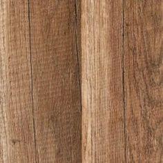 Home Decorators Collection Handscraped Oak Laminate Flooring