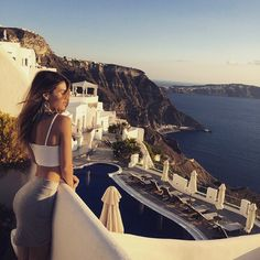 JetsetBabe l Fashion Blog about the Luxury Life of Jet Set Girls - Part 6