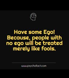 What are some cool psychological hacks Psychology Fun Facts, Colleges For Psychology, Psychology Programs, Psychology Says, Psychology Quotes, Fact Quotes, Life Quotes, Physiological Facts, Psycho Facts