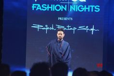 Actors perceived as magicians in India, performers in West: Irrfan - Social News XYZ