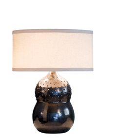 machine 2 accent lamp
