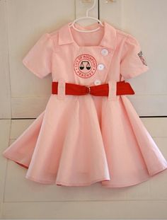 I want this if I  ever have a lil girl