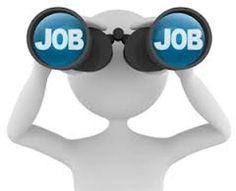 http://www.jobtardis.in/ job portals, jobs website,  job website in India, job search, Recruiter website, free resume upload, job vacancies, career opportunities, job openings in India, apply for job,  Employee job site, Indias  job portal, career website, job opportunities,  best  fresher job opportunities, portal for job search, 2013 Job website,