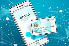 New Cryptocurrency Debit Card Harnesses AI To Give Customers The Best Deal - Cointelegraph (Bitcoin, Cryptocurrency and Blockchain News) Investing In Shares, Investment Companies, Investment Quotes, Coffee Uses, Marketing Tactics, Things To Come, Good Things, Amon, Best Investments