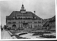 Hohenstein: Kreisgemeinschaft Osterode Ostpreußen e.V.